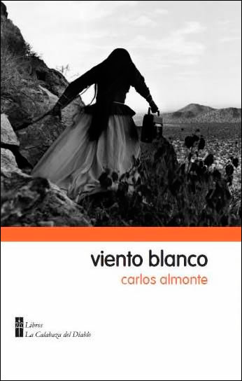 79_literatura_brujulaliteraria_vientoblanco