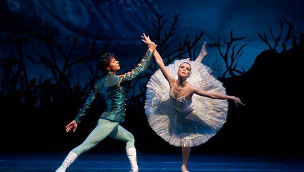 82_Ballet_CesarMorales