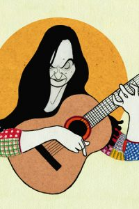 83_Musica_VioletaParra