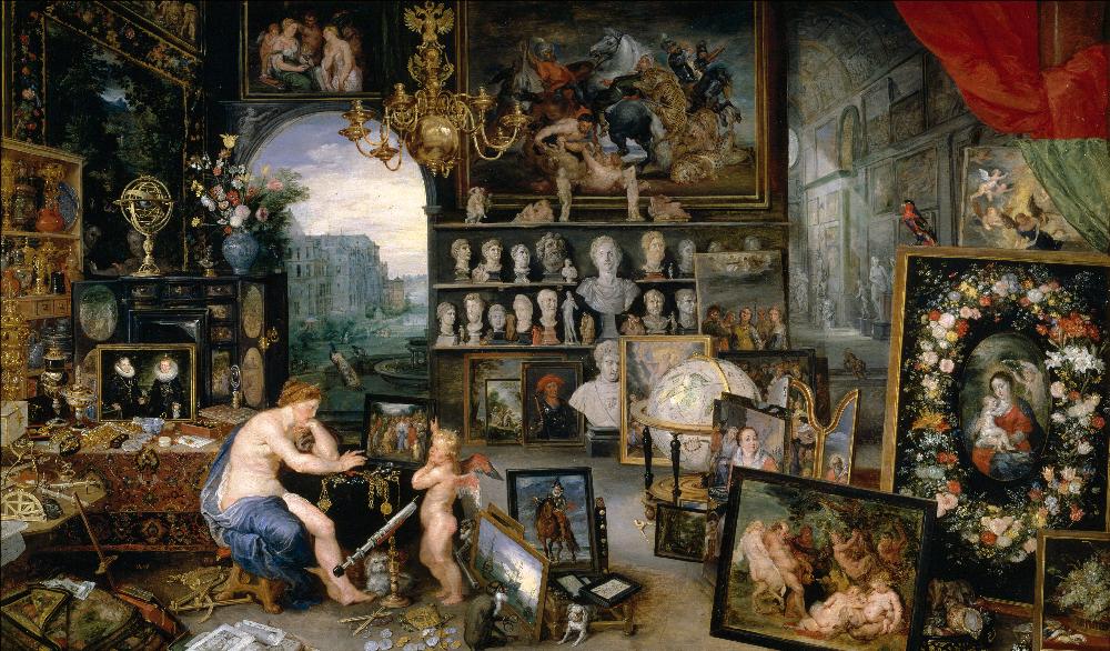 84_ArteDeMirar_Brueghel