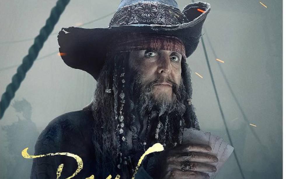84_Cine_Piratas2