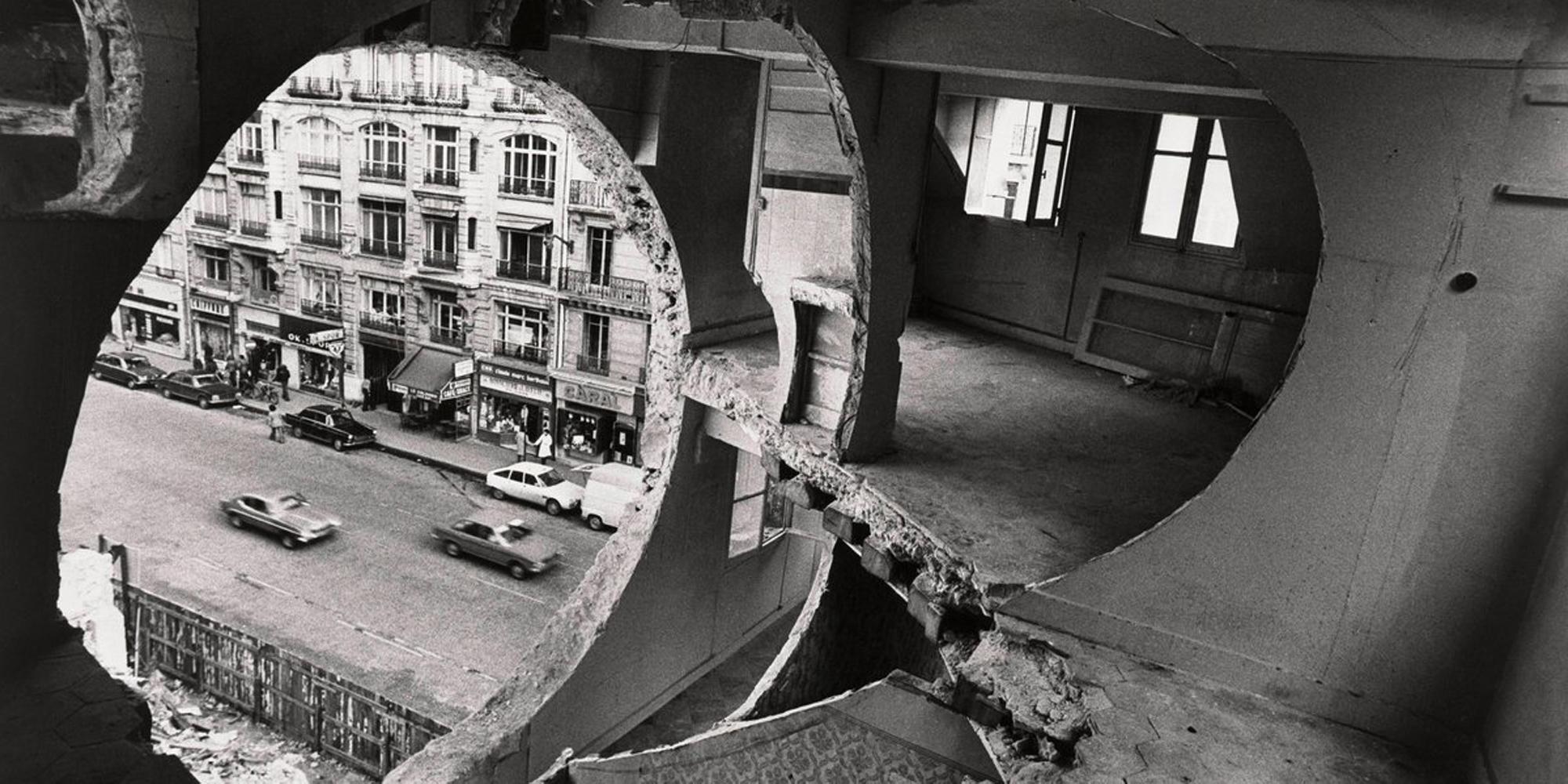 85_Arquitectura_Inicio