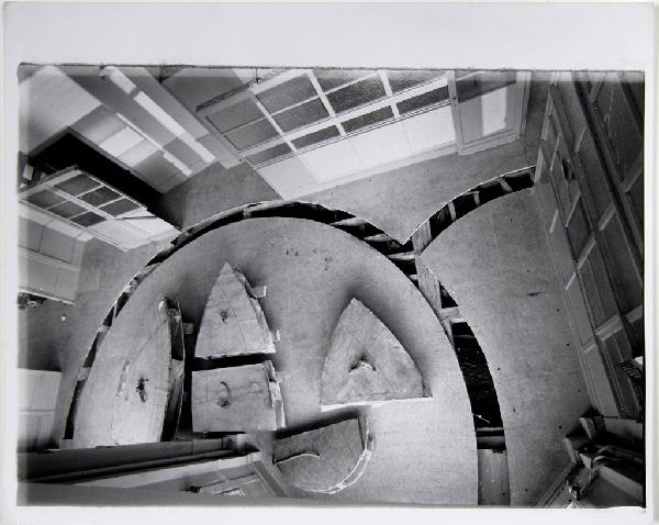85_Arquitectura_MattaClark_3