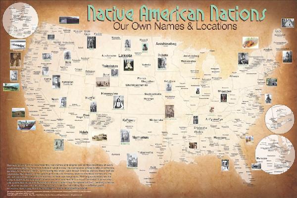 85_Literatura_AutoresNorteamericanos_1