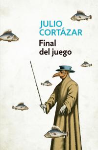 85_Literatura_Brujula_Cortazar