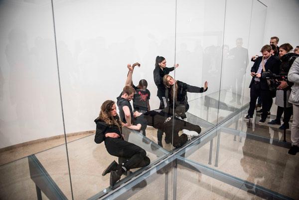 86_ArtesVisuales_Bienal1