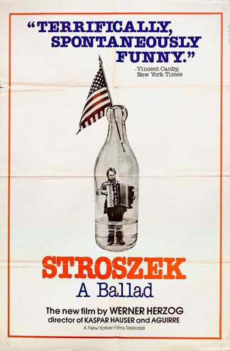 86_Cine_Stoszek3