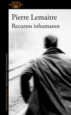 86_Literatura_Brujula_RecursosInhumanos