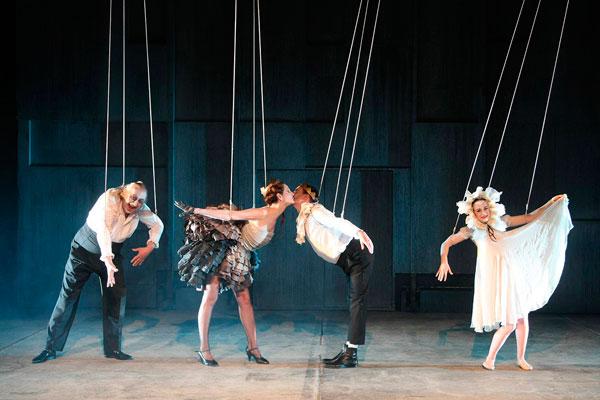 86_Teatro_Hamlet1