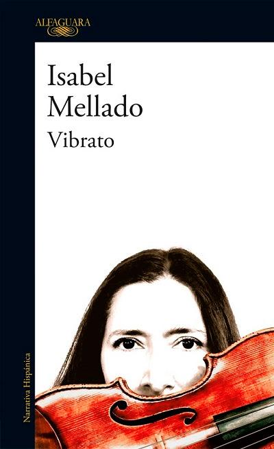 87_Literatura_IsabelMellado2