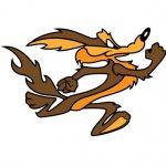 astucia-vector-personaje-de-dibujos-animados-coyote_91-2147487459