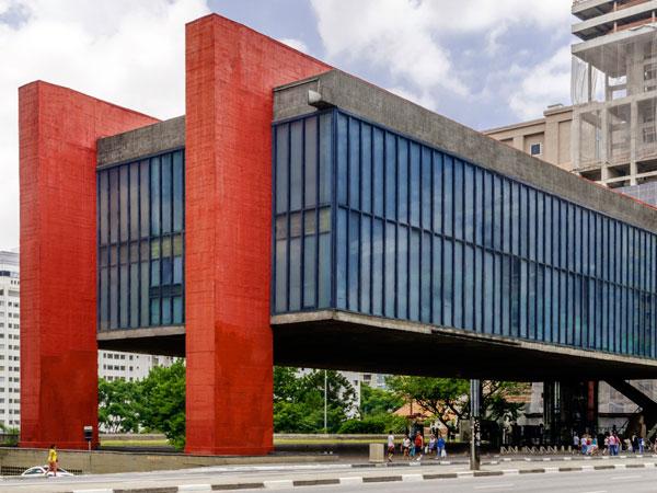 88_Artesvisuales_arquitectura_2