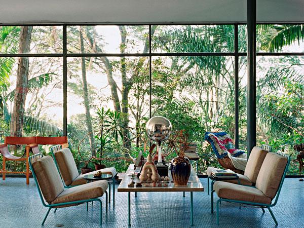 88_Artesvisuales_arquitectura_3
