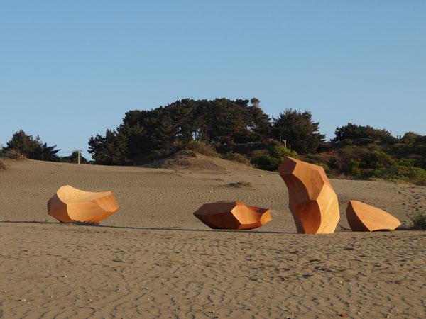 88_Artesvisuales_escultura_1