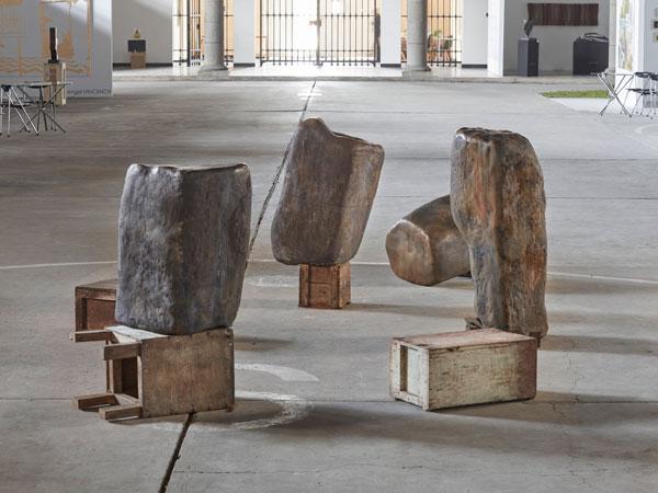 88_Artesvisuales_escultura_2