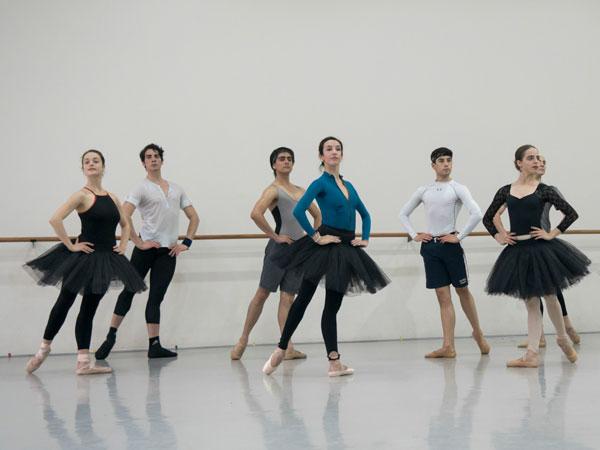 88_Ballet_raymonda2