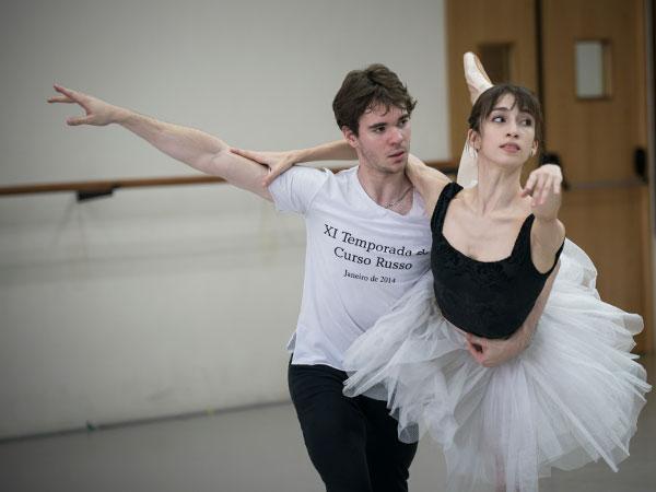 88_Ballet_raymonda3