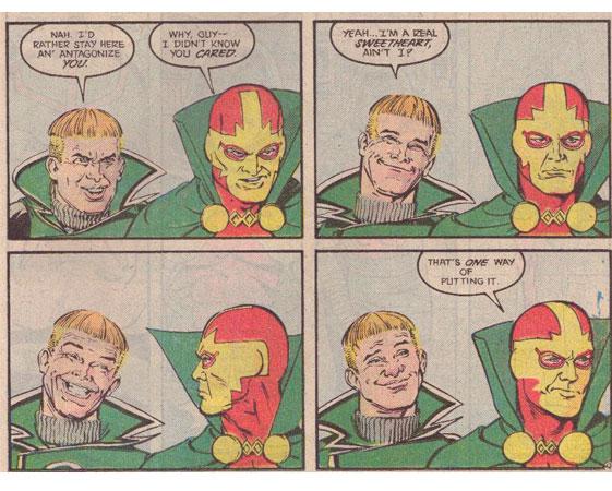 88_Literatura_Comic4