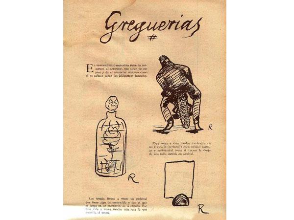 88_Literatura_Greguerias3