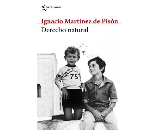 88_Literatura_IgnacioMartinezdePison2