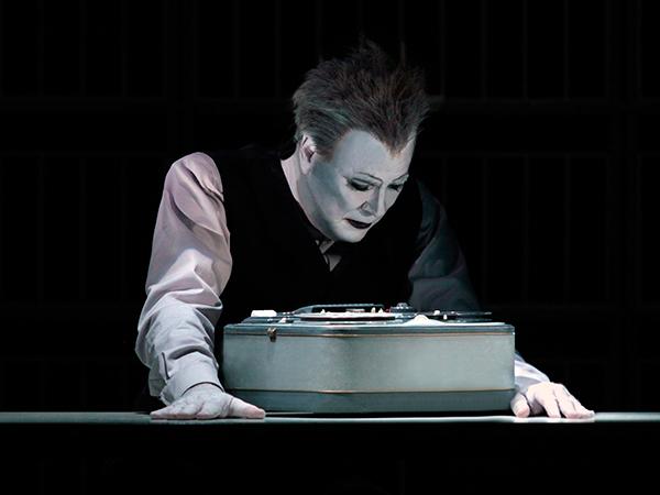 89_Teatro_Krapp
