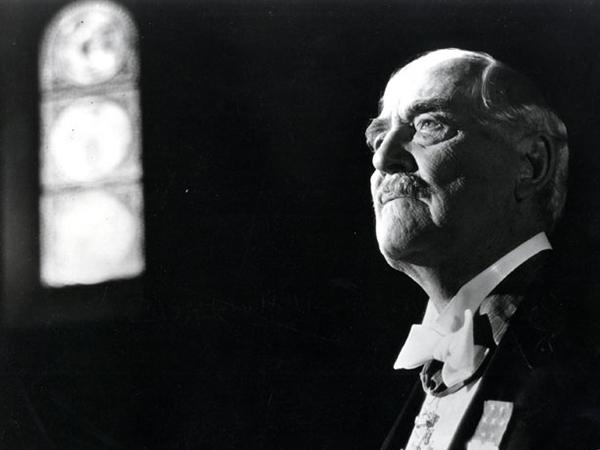 90_Cine_Bergman-II-1