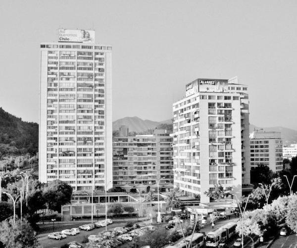 90_arquitectura_1