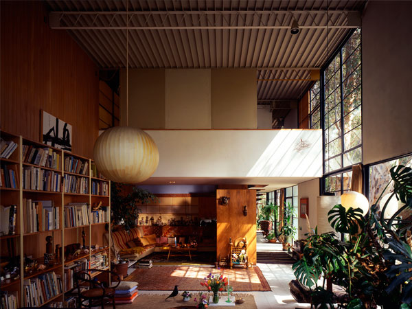 91_arquitectura