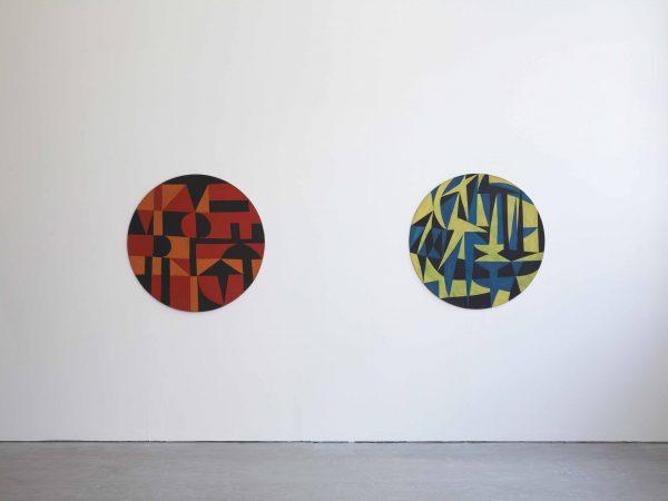 92_Artes-visuales-Artistas_5