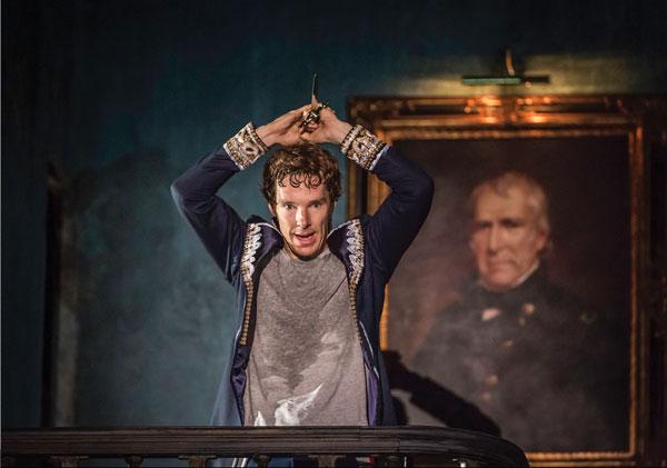 93_Cine_Hamlet_Benedict_Cumberbatch