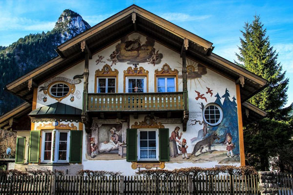 93_Destinos_Oberammergau3