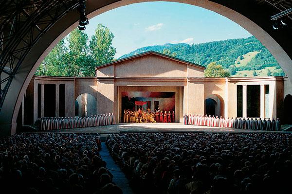 93_Destinos_Oberammergau4