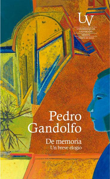 93_Lit_Brujula_PedroGandolfo