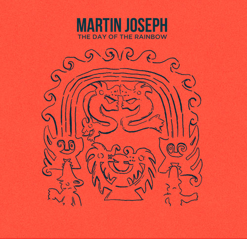 93_Musica_Discos_MartinJoseph