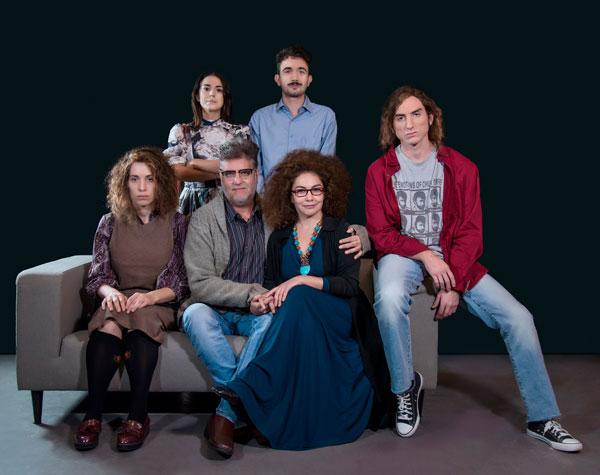 93_Teatro_Tribus
